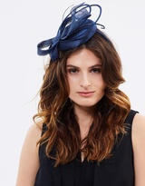 Morgan Taylor Olivia Fascinator