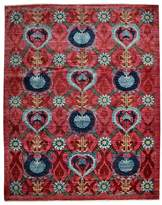 """Bloomingdale's Vibrance Collection Rug, 9'1"""" x 11'5"""", One of a Kind"""