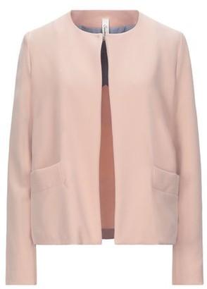 SOUVENIR Suit jacket