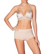Bendon Body Padded Wireless Bra