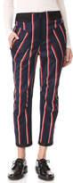 Rag & Bone Savoy Pants