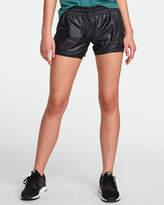 RVCA 2 In1 Shorts
