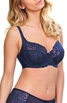 Panache 'Envy' Underwire Stretch Lace Bra