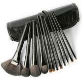 My Life My Shop All Dolled Up Professional Makeup Brush Set - Set of 13