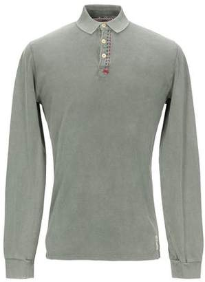Take A Way Clothing TAKE A WAY CLOTHING Polo shirt