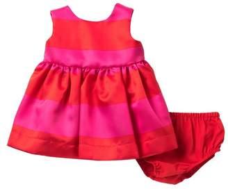 Kate Spade Carolyn Dress (Baby Girls)