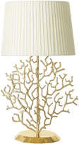 OKA Tracery Table Lamp