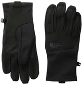 The North Face Canyonwall Etip Gloves Extreme Cold Weather Gloves