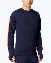 Diesel Men's MO-D Sweatshirt