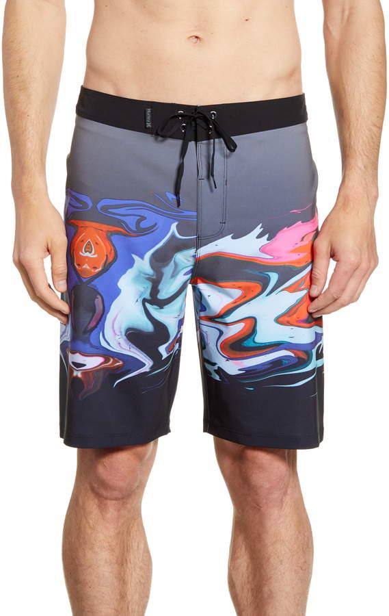 2066b3004ebb Women S Board Swim Shorts - ShopStyle
