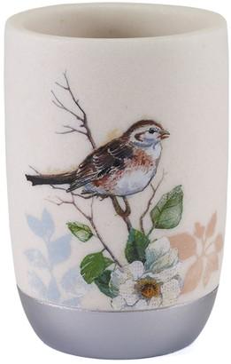 Avanti Love Nest Bird Tumbler