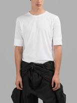 Alexandre Plokhov T-shirts