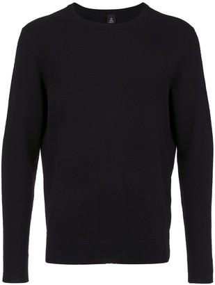 OSKLEN Cashmere Sweater