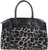 Roccobarocco Handbags - Item 45345960