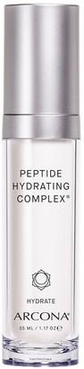 Arcona Peptide Hydrating Complex