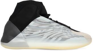 Yeezy Qntm Bsktbl Sneakers