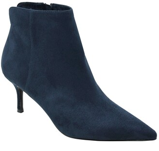 Charles by Charles David Accurate Bootie