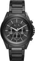 Armani Exchange Ax2601 Bracelet Watch