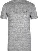 Allsaints Allsaints Meter Tonic Crew Neck T-shirt