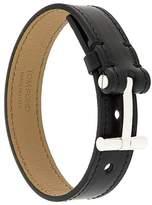 Tom Ford cuff bracelet