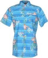 Rip Curl Shirts - Item 38619041