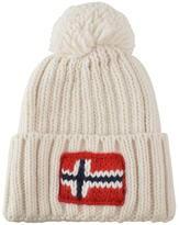 Napapijri Beanie Hat