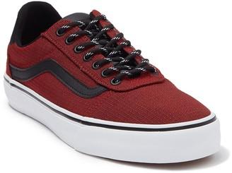 Vans Ward Deluxe Sport Sneaker