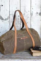 Peg & Awl The Journey Bag