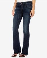 Lucky Brand Lolita Bootcut Jeans