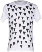 AUTHENTIC ORIGINAL VINTAGE STYLE T-shirts