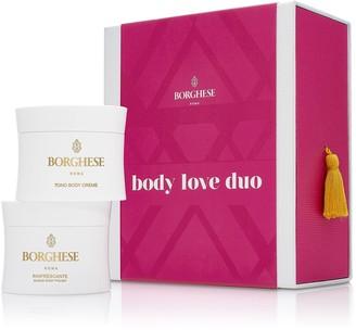 Borghese Body Love Duo