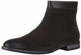 English Laundry Men's Brodie Fashion Boot