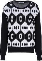 Altuzarra Sweaters - Item 39724640