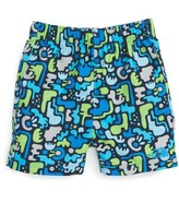 The North Face Infant Boy's Hike/water Short