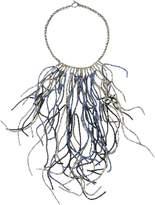 Brunello Cucinelli Necklaces - Item 50193450
