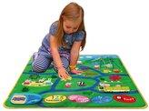 Peppa Pig Interactive Playmat