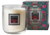 Lafco Inc. Rose & Elemi Scented Candle (9.5 OZ)