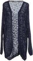 Pepe Jeans Cardigans - Item 39578439