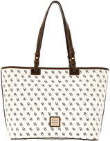 Dooney & Bourke Gretta Leisure Shopper