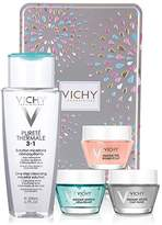 Vichy Multi-Masking Skin Care Gift Set