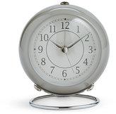 Marks and Spencer Kent Alarm Clock