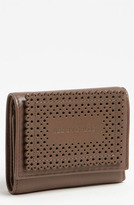 See by Chloe Trifold Wallet