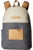 Sherpani Indie Backpack Bags
