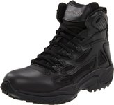 Converse Work Men's C8678 Work Boot