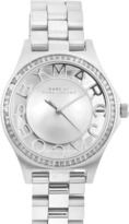Marc by Marc Jacobs Henry Skeleton MBM3337 Watch