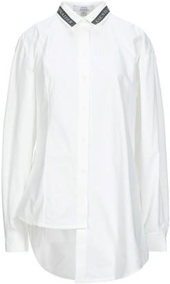 Ksenia Schnaider Shirts