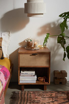 Urban Outfitters Lucia Nightstand