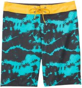 Reef Men's The One Boardshort 8144322