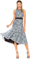 Alexis Maile Dress