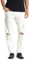True Religion Geno Relaxed Slim Fit Jean